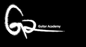 Guitar Academy Logo