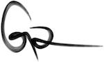 Logo Signature Mail
