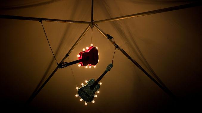 "Cully Jazz – Atelier Découverte ""Quel instrument choisir ?"""